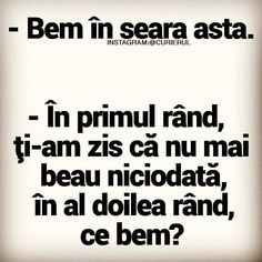 #CURIERUL Deep Memes, Comedy, Humor, Reading, Maya, Funny, Quotes, Life, Change
