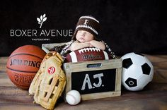 Hey, I found this really awesome Etsy listing at http://www.etsy.com/listing/106987028/crochet-football-earflap-hat-photography