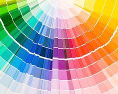 Zobacz więcej kolorów