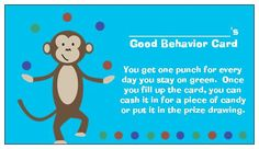 Business Cards and Postcards http://vistaprint.tellapal.com/a/clk/4767FP