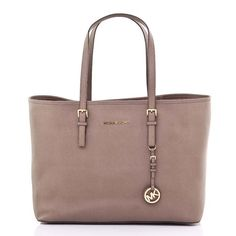 05a598c37523d7 Michael KOR Gorgeous Hand Bag Collection For Young Girls (11) Girls Hand,  Tote