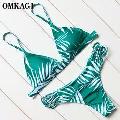 OMKAGI Bikini Swi...  http://omnidragondevelopment.com/products/omkagi-bikini-swimsuit-swimwear-women-biquinis-maillot-de-bain-femme-bikini-set-bathing-suit-beachwear-swim-suit-swim-wear-2017?utm_campaign=social_autopilot&utm_source=pin&utm_medium=pin