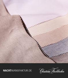 Bettwäsche von Christian Fischbacher, Marke: Purolino