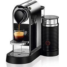 Etoiles & Nespresso on Behance   Business card   Pinterest ...