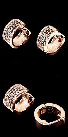Spinell Ohrringe  Spinell 1 mm – Round Cut  Edelsteine aus Thailand  24,41 Karat (Edelsteine & Silber)  13 x 6 mm  Sterlingsilber – 14 Karat vergoldet (Roségold)  #JOY #Einzelstücke #Spinell #Ohrringe #Creolen #Spinellohrringe #spinellcreolen #Sterlingsilber #vergoldet #Roségold #spinellschmuck #spinel #earrings #spinelearrings #Sterlingsilver #gilded #spineljewelry #spineljewellery #rosegold #schmuck #jewelry #jewellery #spinelle #spinello #Espinela #Geschenk #gift #schmuckliebe… Elegant, Wedding Rings, Engagement Rings, Gift Ideas, Gifts, Jewelry, Gemstone Earrings, Wedding Anniversary, Studs