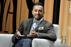 Former Facebook exec says social media is ripping apart society - The Verge