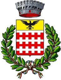 CITY OF  CAVENAGO DI BRIANZA  (MB)