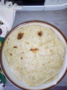 Chodím do indickej reštaurácie a to ma inšpirovalo. Dumplings, Indie, Bread, Ethnic Recipes, Pizza, Food, Brot, Essen, Baking