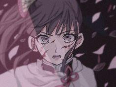 Character Names, Character Design, Slayer Anime, Memes, Love Story, Badass, Otaku, Sisters, Fanart