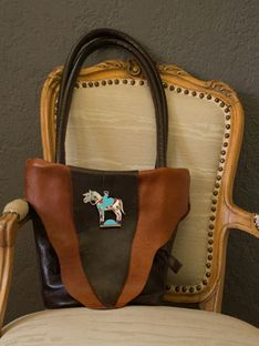 3962032e9f8c 304 Best Leather Work images