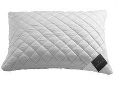 Billerbeck Naturfaser Kissen Sophie Fibres, Conception, Throw Pillows, Sleep Better, Mattress, Toss Pillows, Decorative Pillows, Decor Pillows, Scatter Cushions