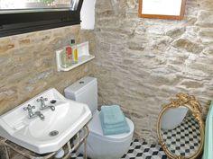 OLD HOUSE GARDEN PRIVATE AREA - VRBO Spanish Modern, Sink, Home And Garden, House, Home Decor, Santiago De Compostela, Sink Tops, Home, Haus