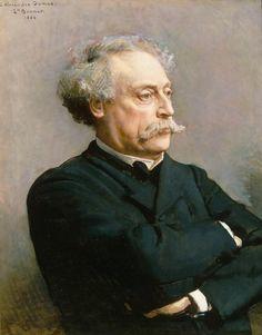 «Что особенно обидно — ум человеческий имеет свои пределы, тогда как глупость человеческая беспредельна» Александр Дюма-сын (1824—1895).