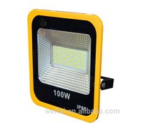 Newest 150w Led Flood Light and customize 2000w led flood light