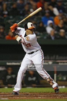 Chicago White Sox v Baltimore Orioles Photos and Images | Getty Images