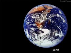 you-are-small-earth