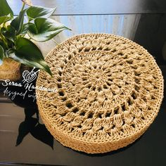 Iphone, Rugs, Handmade, Instagram, Home Decor, Basket Crafts, Dishes, Farmhouse Rugs, Hand Made