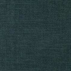 Robert Allen Linen Slub Jewel (green fabric)