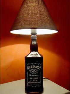 144 Melhores Imagens De Jack Daniel S Bottle Jack