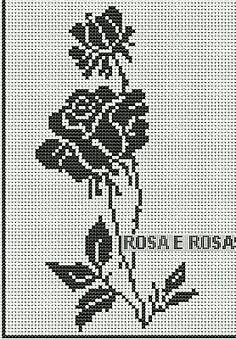 Punti cruz pixeles