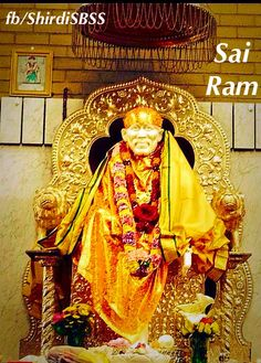 """""""Soon ! He will come to us... to reveal even more secrets, but first there is a need of work to be done on ourselves.""""   #sairam #shirdi #saibaba #saideva  ❤️ॐ❤️OM SAI RAM❤️ॐ❤️  Please share; FB: www.fb.com/ShirdiSBSS Twitter: https://twitter.com/shirdisbss Blog: http://ssbshraddhasaburi.blogspot.com  G+: https://plus.google.com/100079055901849941375/posts Pinterest: www.pinterest.com/shirdisaibaba"""