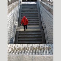 Promenade Nº6 | Eltono – Public Space Artist Gcse Exams, Really Cool Stuff, Drawer, Public, Space, Artist, Floor Space, Artists, Drawers