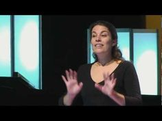 Drawing in Class: Rachel Smith at TEDxUFM ....capture what you are hearing in a way that is memorable for you.  Practice listening in hearing the key points.  Nice explanation!