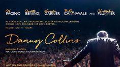 "Nonton Film ""Danny Collins"" | Bioskop Nova Nonton Film Bluray Subtitle Indonesia Gratis Online Download"