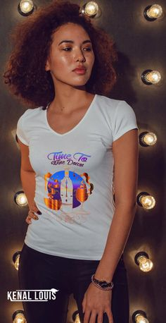 The following are the most creative and cool wine t-shirts created specifically for wine lovers. Are you looking for gift ideas for wine lovers? Maybe you were looking for wine shirts for yourself. Take a look at all the wine tees and 20% OFF artworks today at kenallouis.com #winetshirts #wineshirts #winelovers #womentshirts Free T Shirt Design, Creative T Shirt Design, Tee Design, Design Art, Shirt Designs, Cool Graphic Tees, Custom Tees, Graphic Design Services, Art Blog