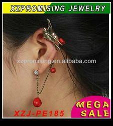 i8de China Buy, Goth, Punk, Earrings, Jewelry, Gothic, Ear Rings, Stud Earrings, Jewlery