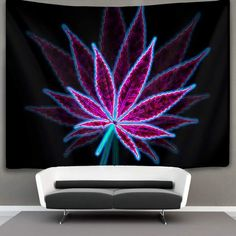 Trippy Tapestry, Psychedelic Tapestry, Tapestry Bedroom, Tapestry Wall Hanging, Space Tapestry, Mandala Tapestry, Hippie Bedroom Decor, Hippie Home Decor, Hippie Art
