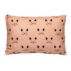 Cats Mini-Kissen   MIMI'lou