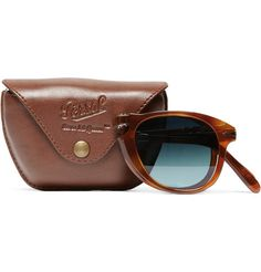 Steve McQueen Persol-I want these!!!