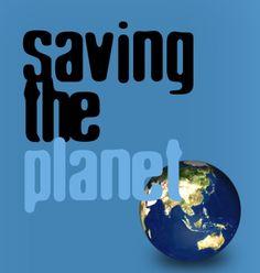 saving-the-planet-logo.jpg