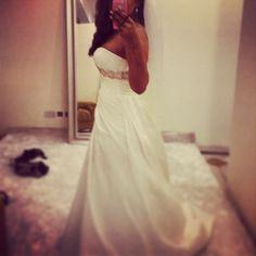 ##weddingdress