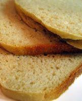 @pão de Máquina@: Pão sem Gluten 3