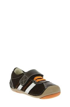Toddler Boy's Umi 'Aren' Sneaker