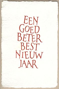 Afbeeldingsresultaat voor you're the type of person that makes forever seem too short Zoeken Alle pins Jouw pins Personen Borden New Year Wishes, New Year Card, Christmas Wishes, Christmas And New Year, Dutch Quotes, Quotes About New Year, Diy Christmas Cards, Nouvel An, Beautiful Words