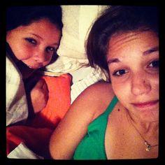 Going to sleep :))