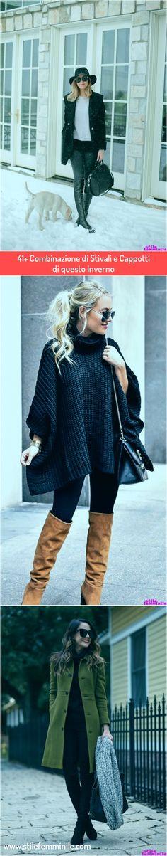 US $31.99  2018 New Fashion Autunno Inverno Donna Marca Faux Giacche In Pelle Morbida Pu Blu Rosso Giallo Cerniere A Manica Lunga con Cappotto Moto in