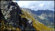 w Tatrach / Tatra Mountains #Tatry #Tatra-Mountain #Góry #szlaki-górskie #piesze-wędrówki-po-górach #szczyty-górskie #Polska #Poland #Polskie-góry #Szpiglasowy-Wierch #Szpiglasowa-Przełęcz #Zakopane #Tatry-Wysokie #Polish Mountains #Morskie Oko #Czarny-Staw #na -szlaku-z-Doliny-Pięciu-Stawów-poprzez-Szpigla sową-Przełęcz-i-Szpiglasowy-Wierch-do-Morskiego-Oka #turystyka górska