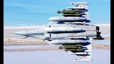 Γαλλικά Rafale με πυραύλους Meteor στην Πολεμική Αεροπορία; Φοβάται το ε... Military Jets, Military Aircraft, Air Fighter, Fighter Jets, Rafale Dassault, Mirage F1, Ala Delta, Photo Avion, Dassault Aviation