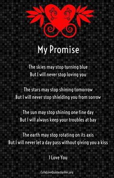 Love Poems for your Girlfriend that will Make Her Cry - Love Quotes Love You Poems, Romantic Love Poems, Love Poem For Her, Poems For Him, Famous Love Quotes, Soulmate Love Quotes, Love Quotes For Her, Cute Love Quotes, Love Yourself Quotes