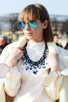 Wish List Wednesday - Blue Mirrored Ray-Ban Aviators Blue Aviator Sunglasses, Ray Ban Sunglasses, Mirrored Sunglasses, Clubmaster Sunglasses, Ray Ban Women, Blue Aviators, Blue Mirrors, Outfit Goals, Ray Bans
