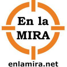 MIRA  Una Audio-blog por Internet diferente, que coloca interesantes notas audibles en la MiRA, sobre personajes, historias e informaciones de interés para Ud, no deje de visitarnos con frecuencia para escuchar interesantes programas en multiples areas, curados para ud por nuestros editores y colocado en la MiRA de sus atención. RECIENTES  Colocamos Enhttp://enlamira.net/