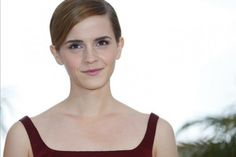 """Emma Watson será """"Bella"""" en la nueva versión de Disney"""