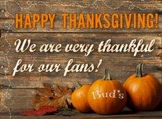 Happy Thanksgiving #holidays #thanksgiving #thankful
