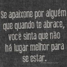 Aqui & Agora Best Quotes, Love Quotes, Inspirational Quotes, More Than Words, Some Words, Words Quotes, Sayings, Inspire Me, Sentences