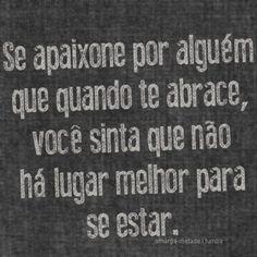 Post #FALASÉRIO! : O bem que você faz hoje, pode ser esquecido amanhã...
