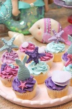 Inspire sua Festa ® | Blog sobre festas e maternidade